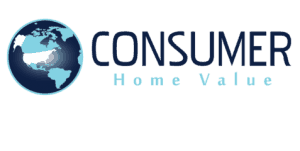 Consumer Home Value