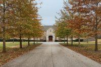 home sold at 2 million dollar loss