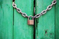 opendoor business model